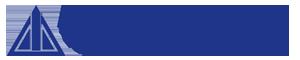 小林運輸のホームページ